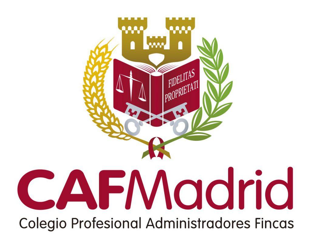 Colegio Administracion de fincas Administador de Fincas Madrid AFLAREDO