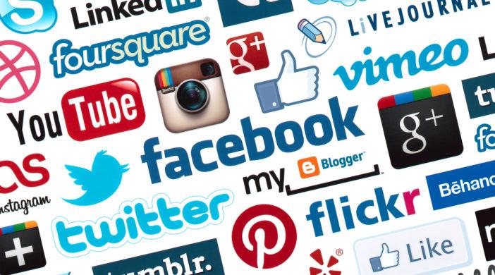 Las redes sociales no son gratuitas